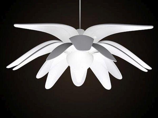 Lull Lamp