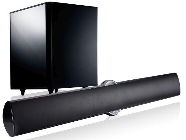 Samsung HT-E8200