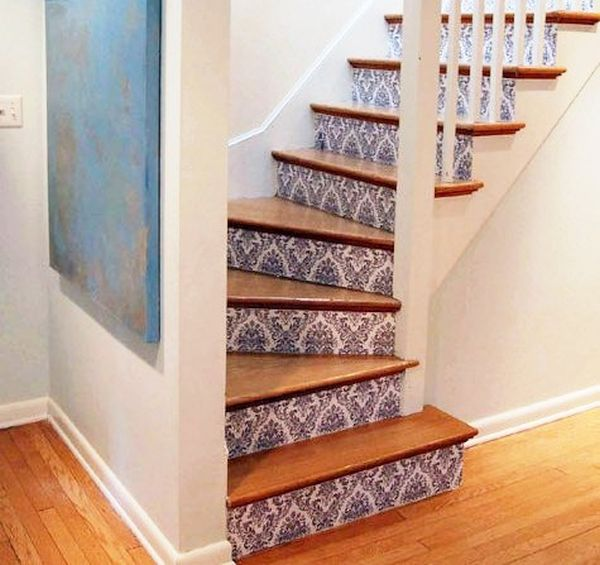 Stair Design Budget And Important Things To Consider: Trendy Staircases That Go Excellent With A Modern Home