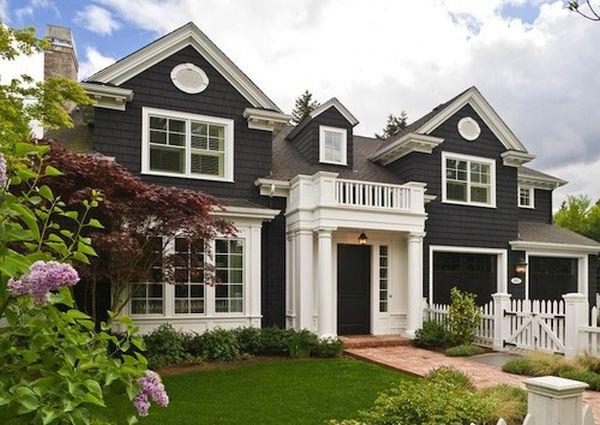 beautiful  home exterior (1)