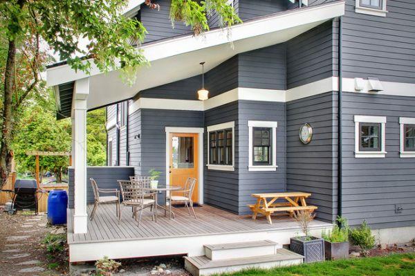 beautiful  home exterior (3)