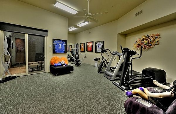 home fitness centre (6)