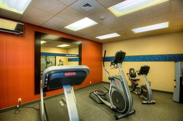 home fitness centre (7)