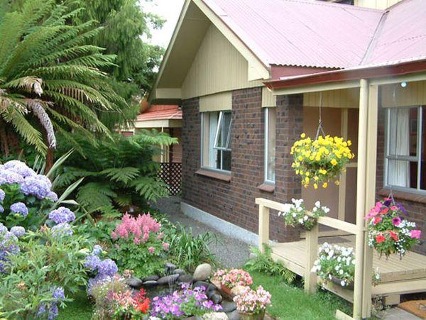 home garden (1)