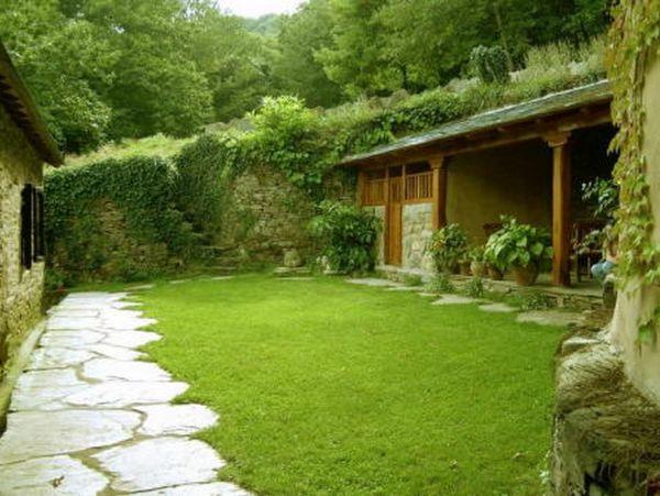 home garden (2)