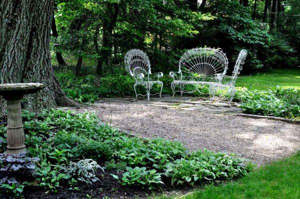 home garden (3)