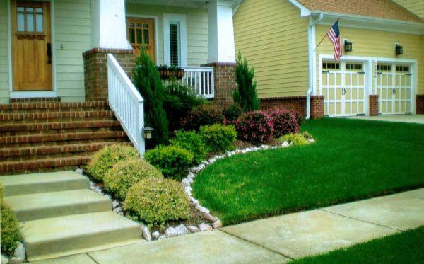 home garden (4)