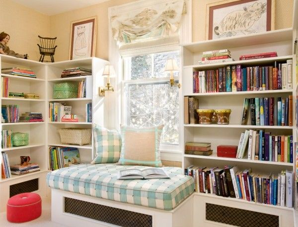 ideal reading nook  (10)