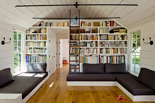 ideal reading nook  (11)