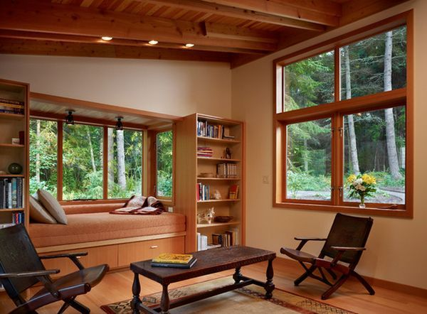 ideal reading nook  (4)