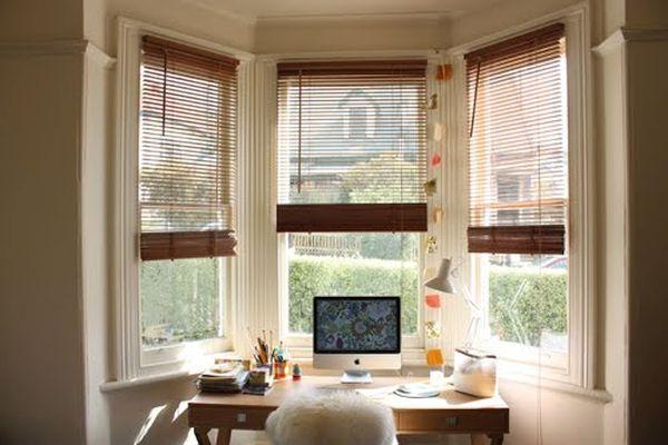 window décor ideas (2)