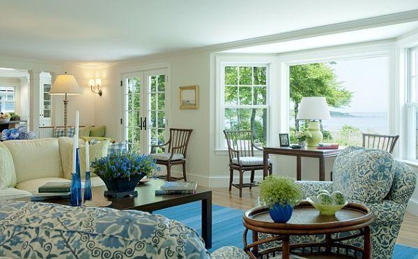 window décor ideas (3)
