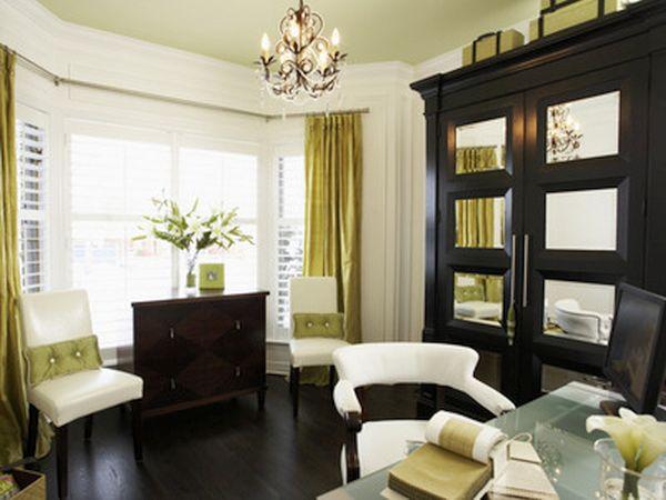window décor ideas (5)