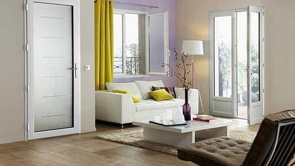 window decor 1