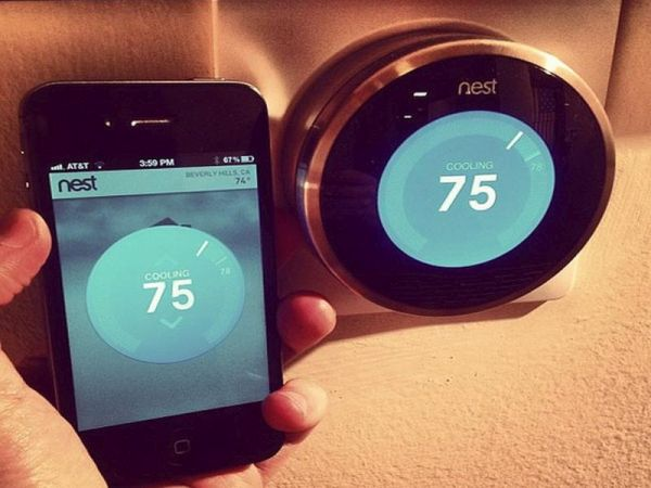 automating your home (1)