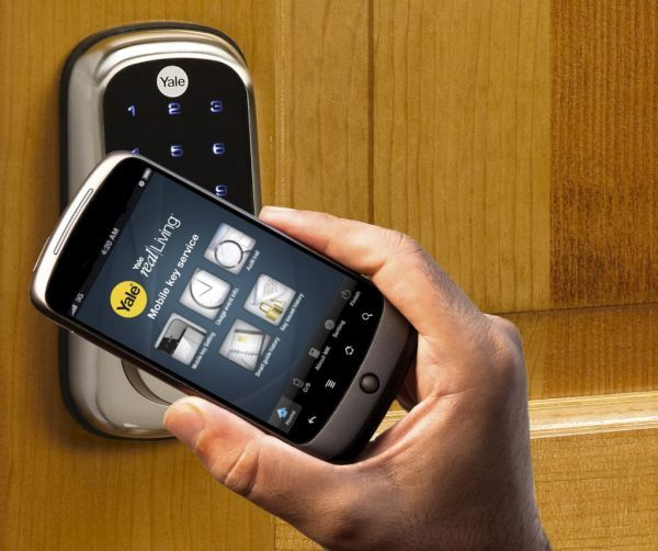automating your home (2)