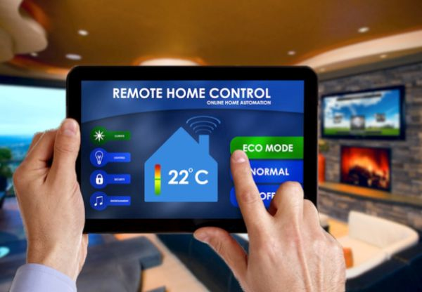 automating your home (6)