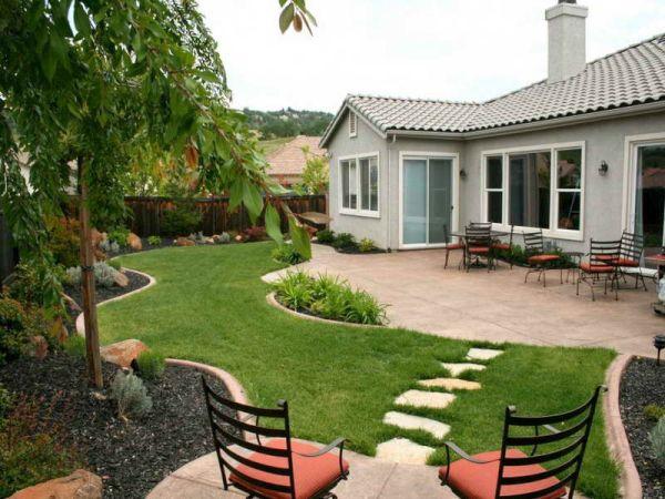 backyard improvement (2)