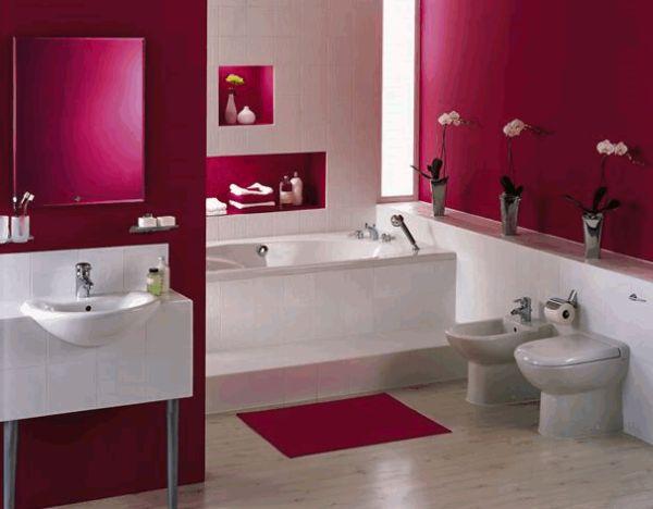 bathroom decoration trends (1)