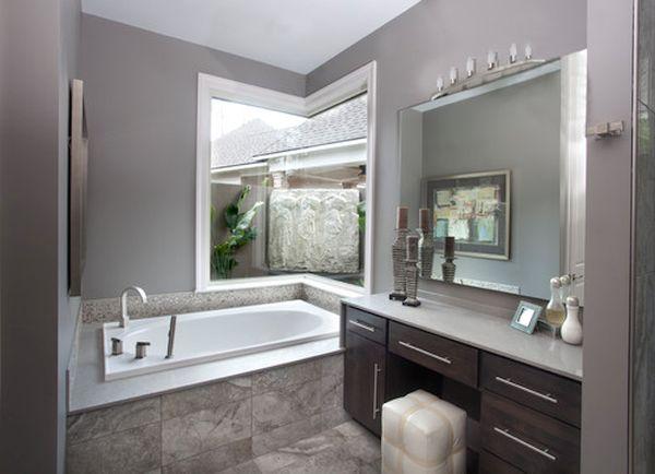 bathroom like a spa (2)