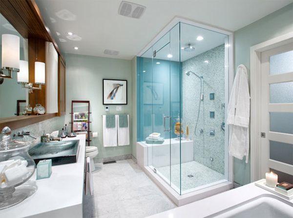 bathroom like a spa (7)
