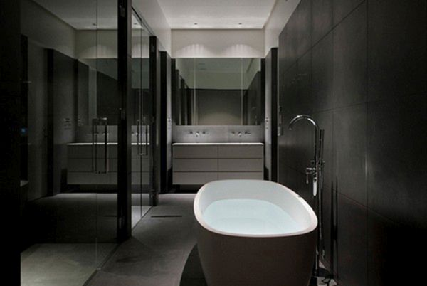 classy-inspiring-bathroom-decor-ideas