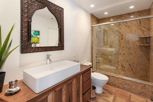 classy wooden bathroom (2)