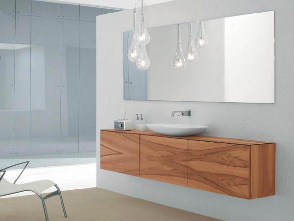 classy wooden bathroom (3)