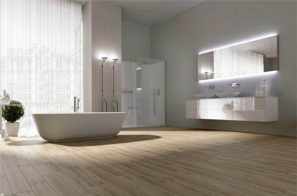 classy wooden bathroom (7)
