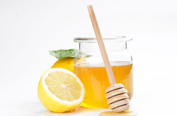 honey-and-lemon-for-weight-loss