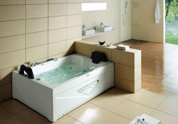 hot tub (1)