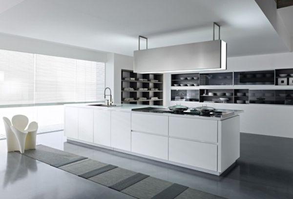 kitchen SPACE  (1)