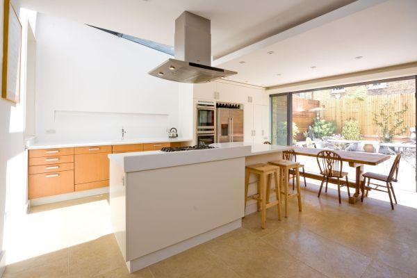 kitchen SPACE  (3)