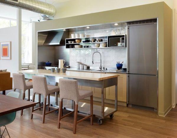 kitchen SPACE  (4)