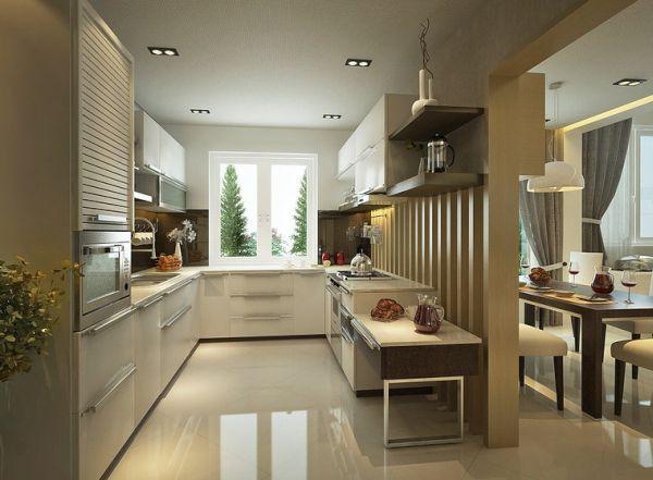 kitchen SPACE  (6)