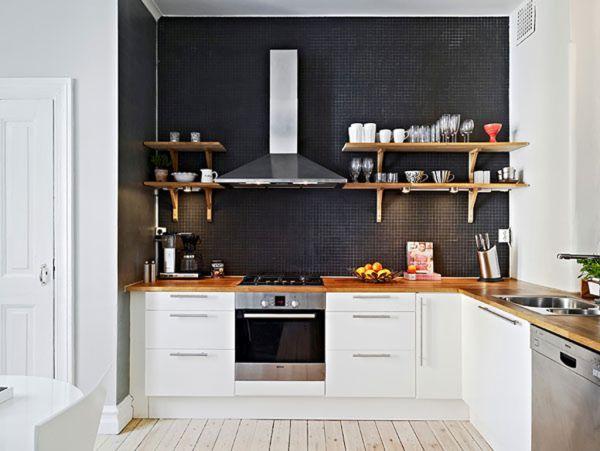 kitchen SPACE  (8)
