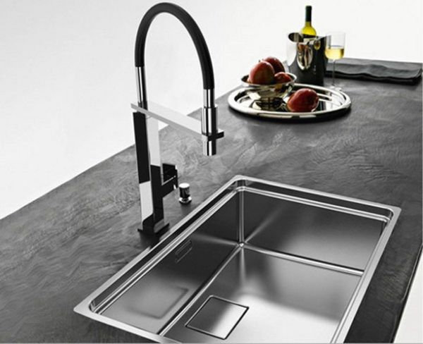 kitchen sink designs (1)