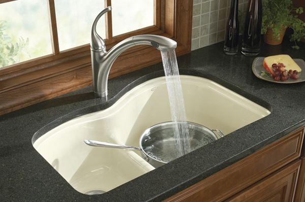 kitchen sink designs (2)