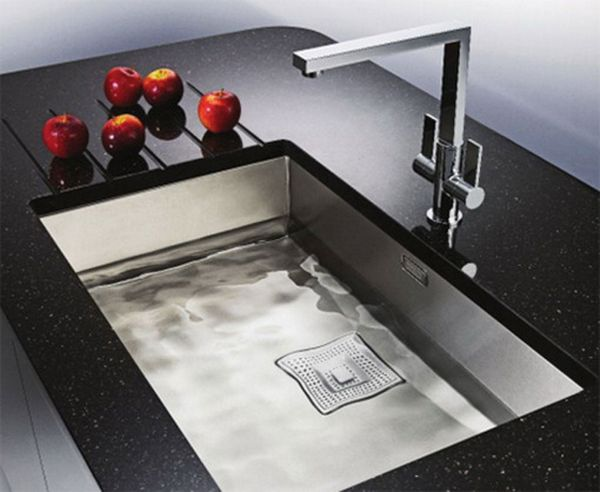 kitchen sink designs (3)