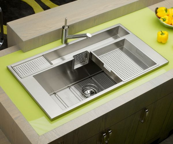 kitchen sink designs (4)