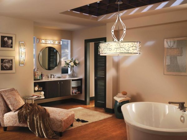 pendant lights  2