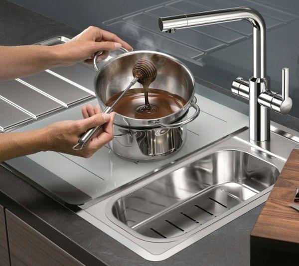 under-sink hot water dispensers (1)