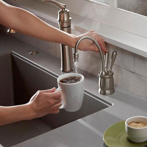under-sink hot water dispensers (5)