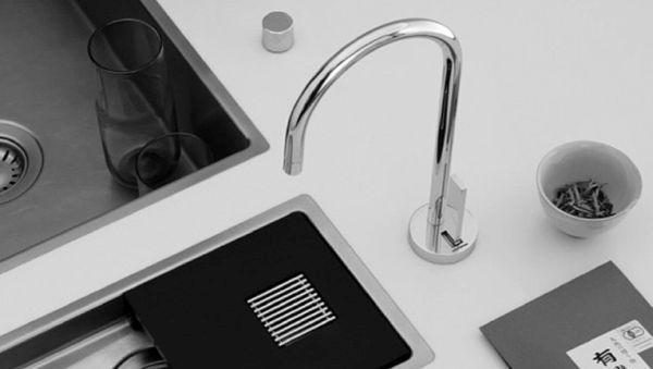 under-sink hot water dispensers (7)