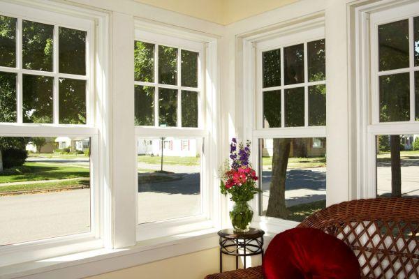 window designs (2)
