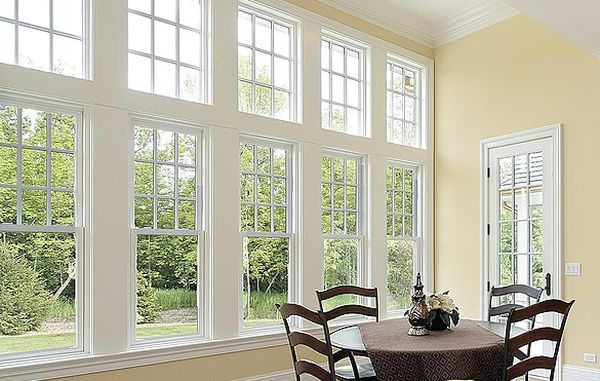 window designs (3)