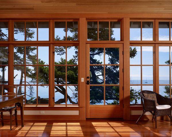 window designs (4)
