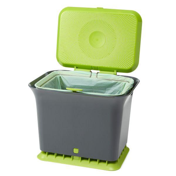 Countertop Compost collector