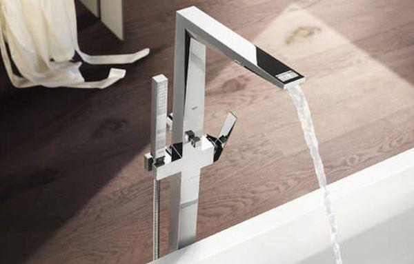 Designer faucets 1