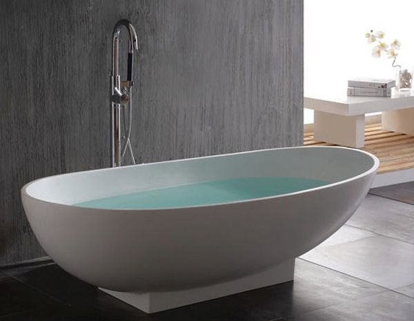 Freestanding Tubs 1
